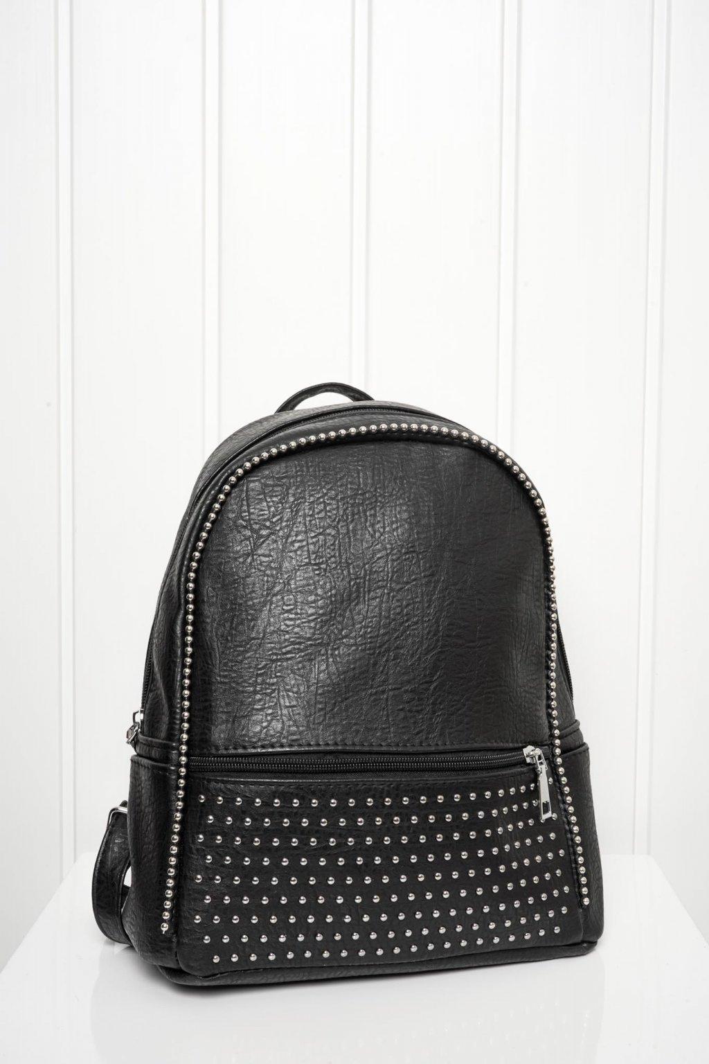 Kabelka, crossbody, ruksak, shopping bag, shopperka, 358