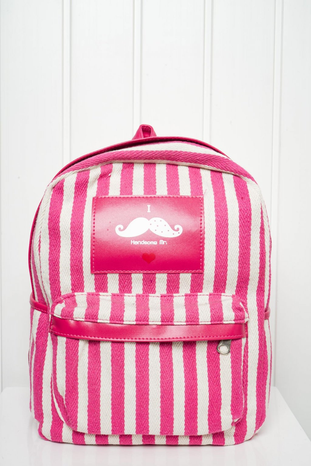 Kabelka, crossbody, ruksak, shopping bag, shopperka, 354
