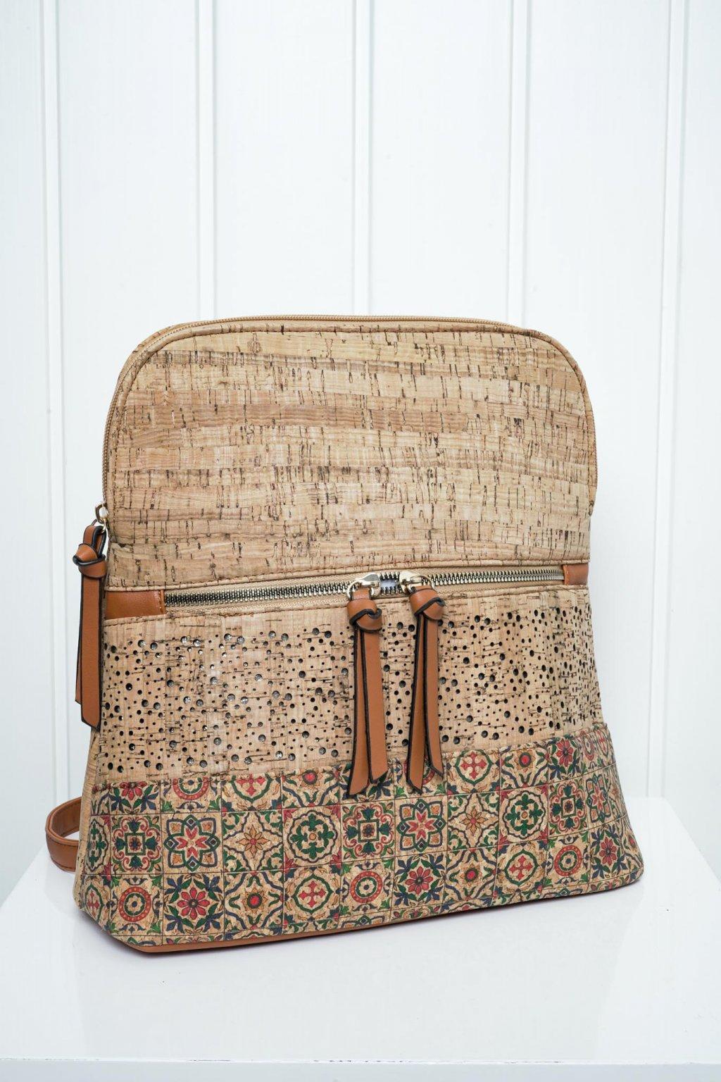 Kabelka, crossbody, ruksak, shopping bag, shopperka, 379