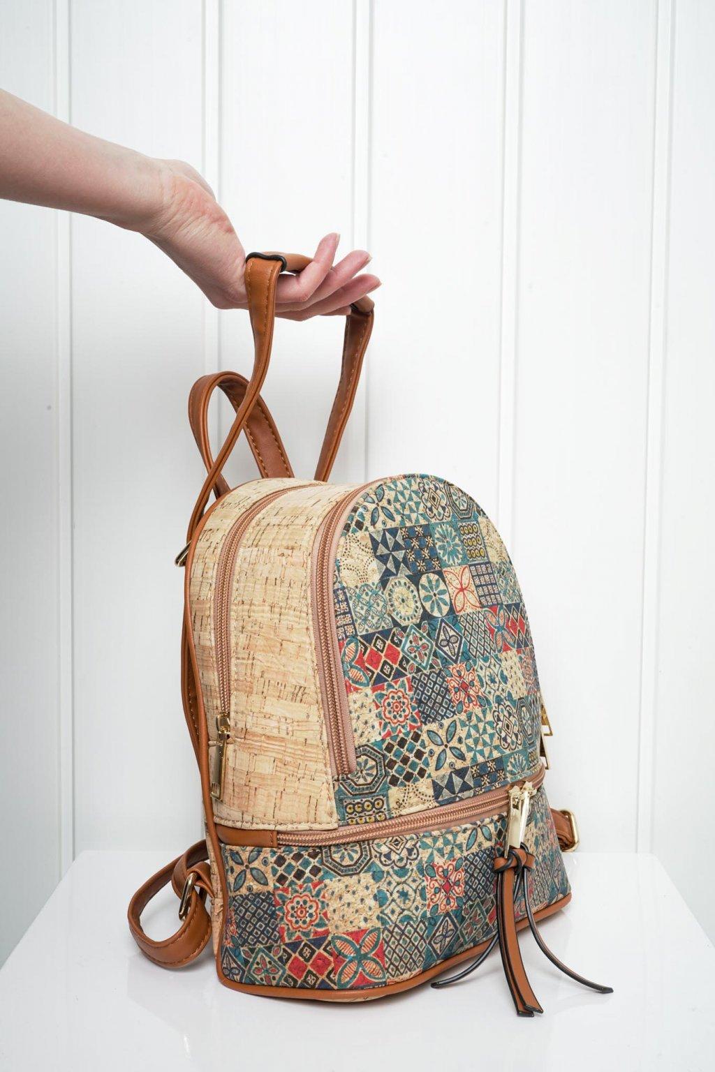 Kabelka, crossbody, ruksak, shopping bag, shopperka, 368