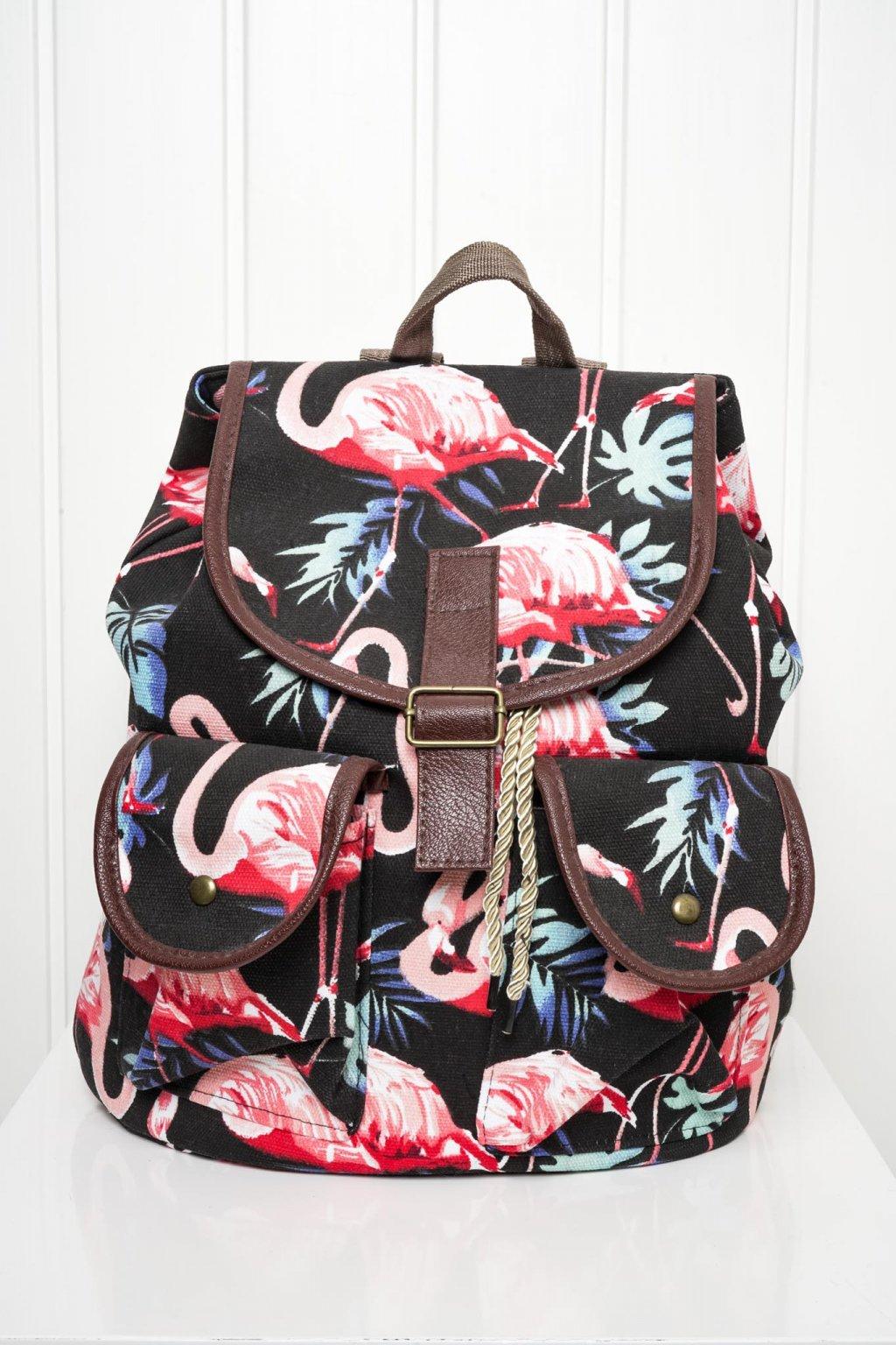 Kabelka, crossbody, ruksak, shopping bag, shopperka, 373