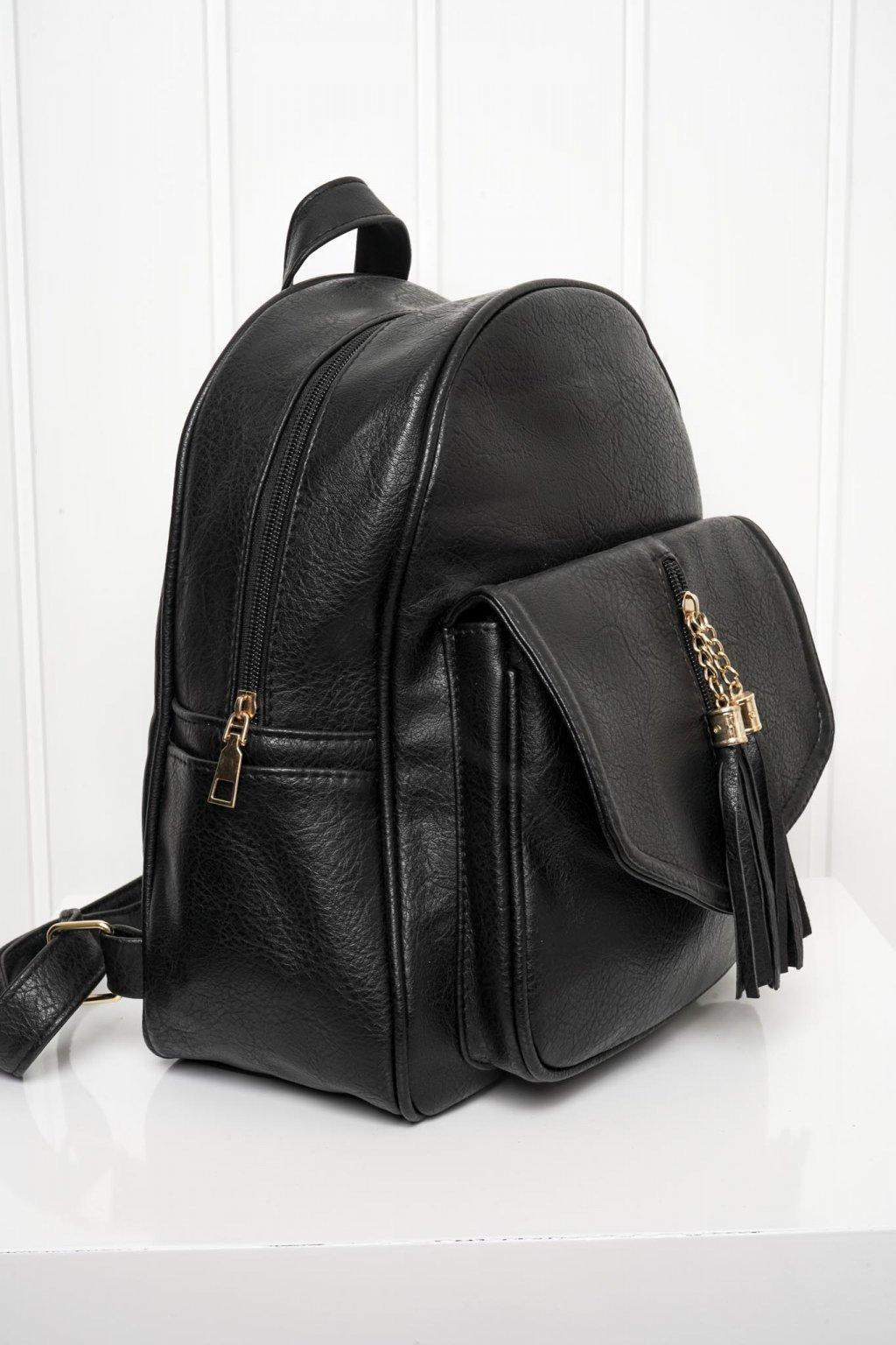 Kabelka, crossbody, ruksak, shopping bag, shopperka, 509