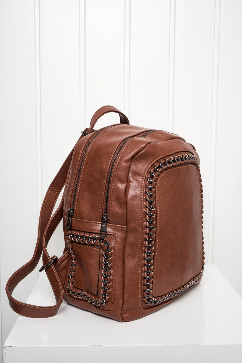 Kabelka, crossbody, ruksak, shopping bag, shopperka, 483