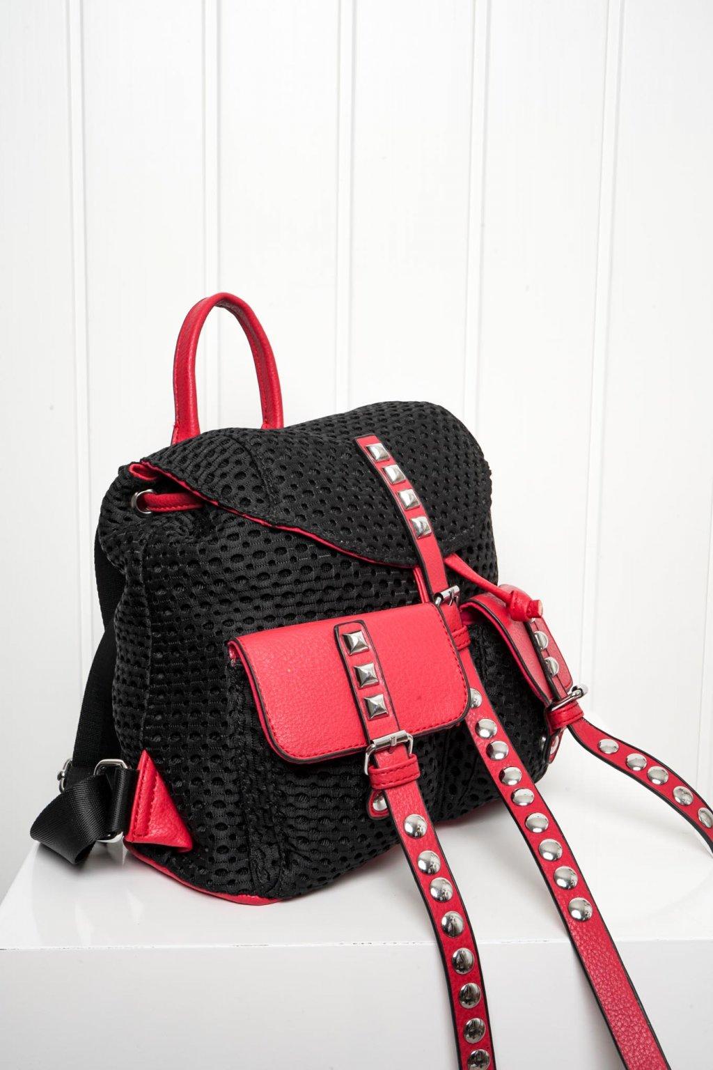 Kabelka, crossbody, ruksak, shopping bag, shopperka, 479