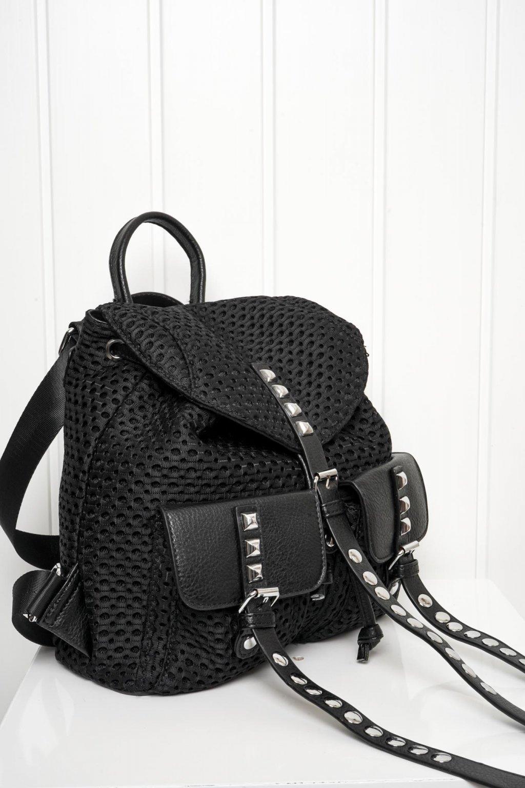 Kabelka, crossbody, ruksak, shopping bag, shopperka, 476
