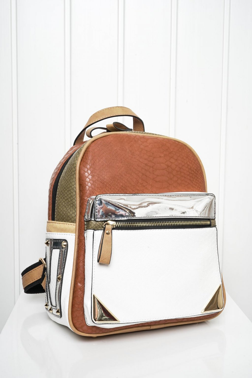 Kabelka, crossbody, ruksak, shopping bag, shopperka, 472