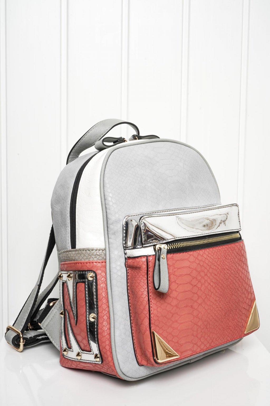 Kabelka, crossbody, ruksak, shopping bag, shopperka, 469