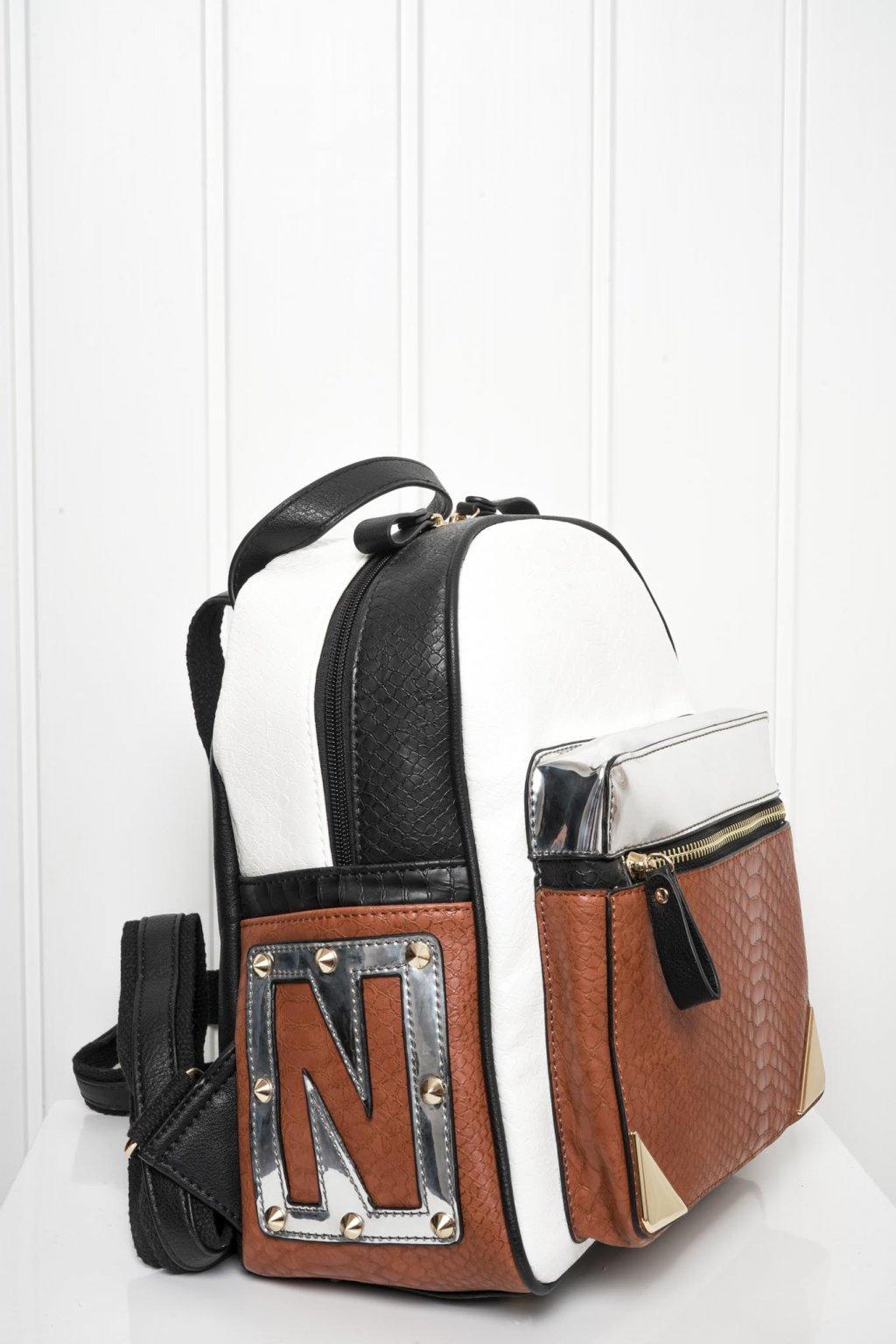 Kabelka, crossbody, ruksak, shopping bag, shopperka, 463