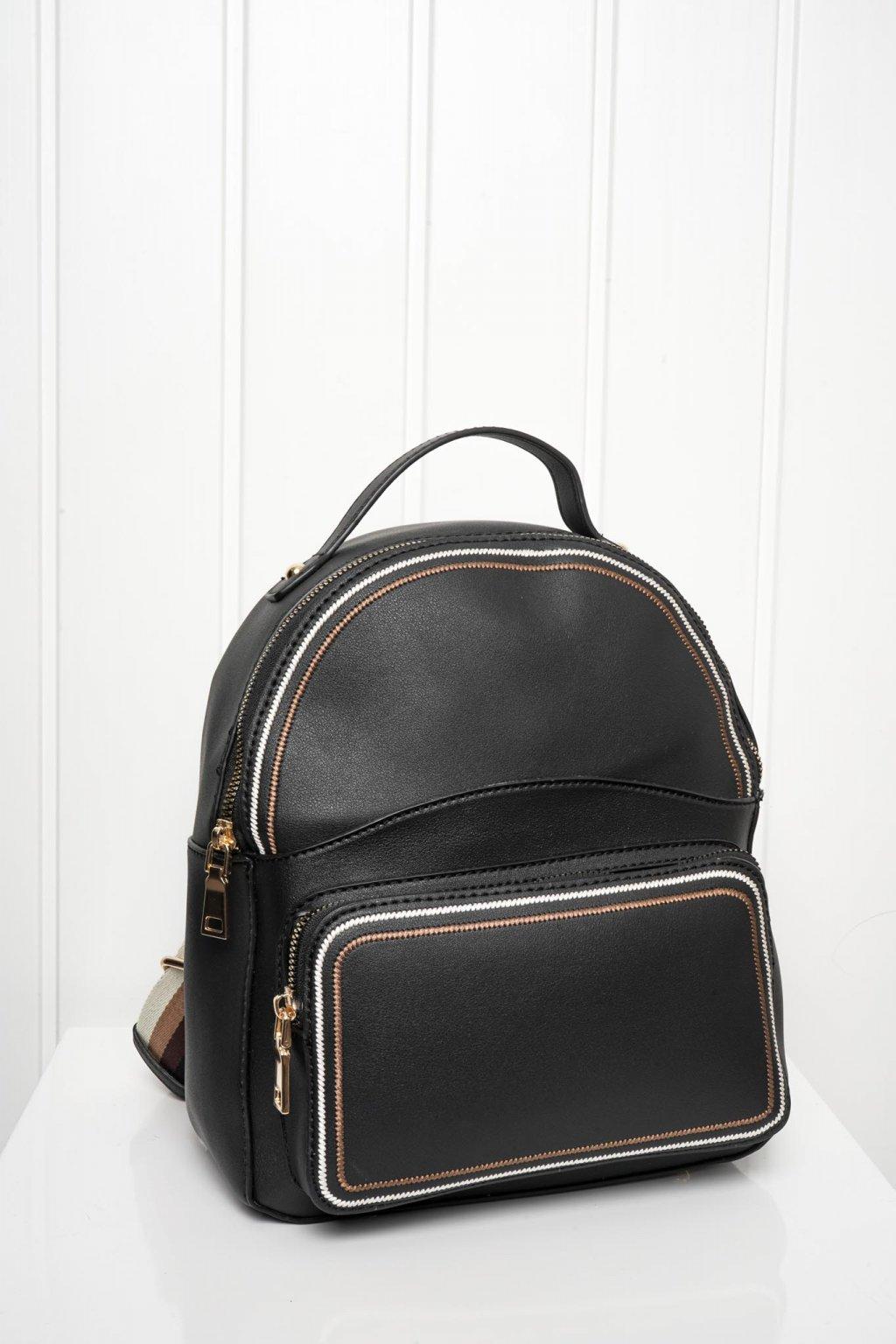Kabelka, crossbody, ruksak, shopping bag, shopperka, 458