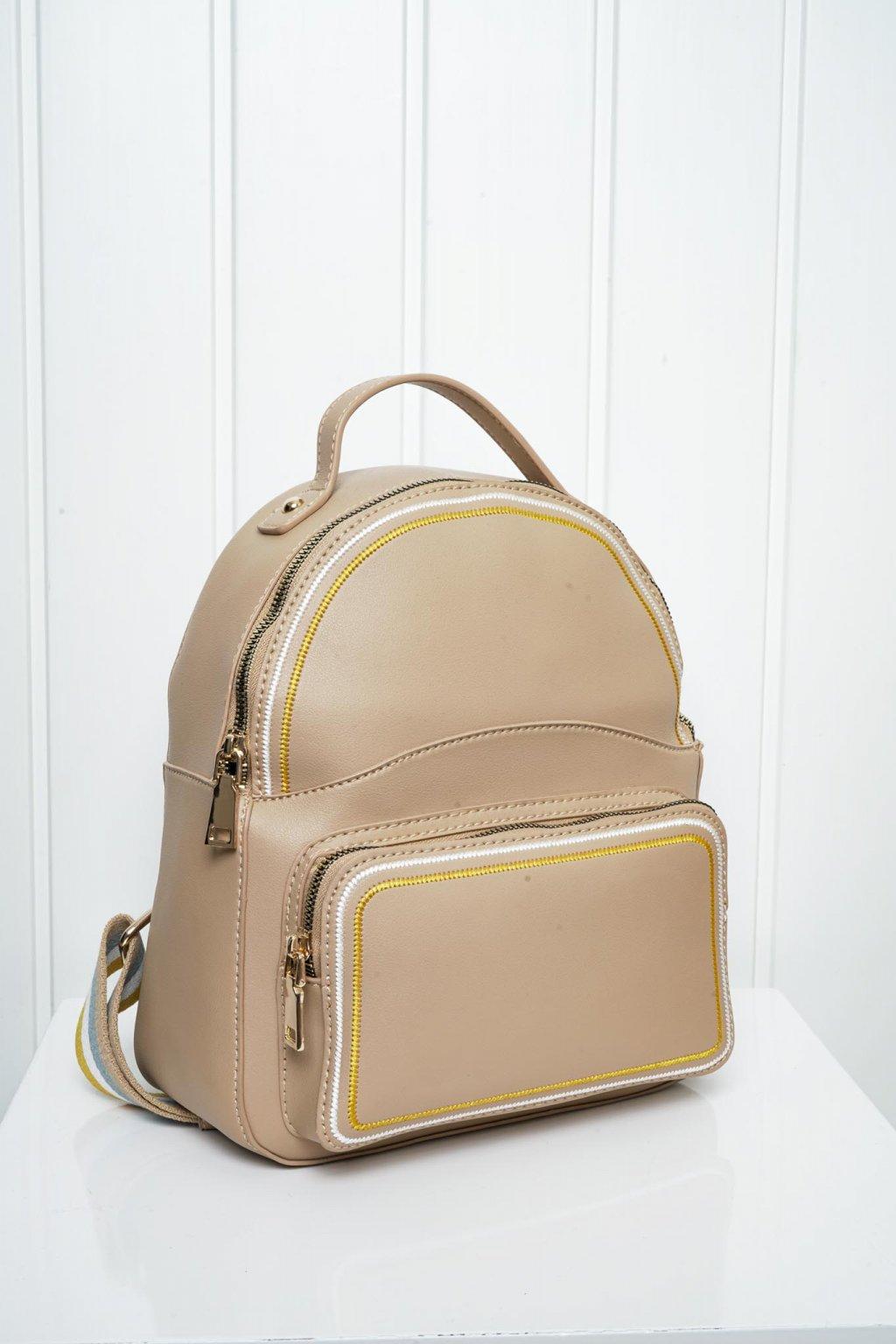 Kabelka, crossbody, ruksak, shopping bag, shopperka, 450