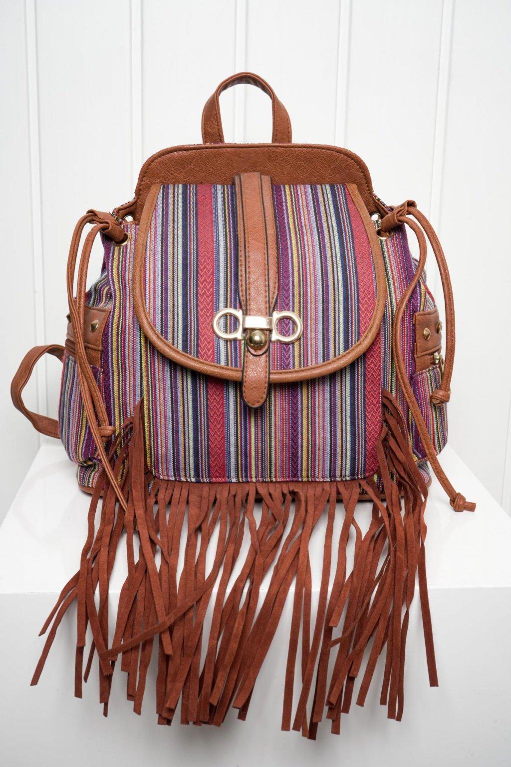 Kabelka, crossbody, ruksak, shopping bag, shopperka, 454