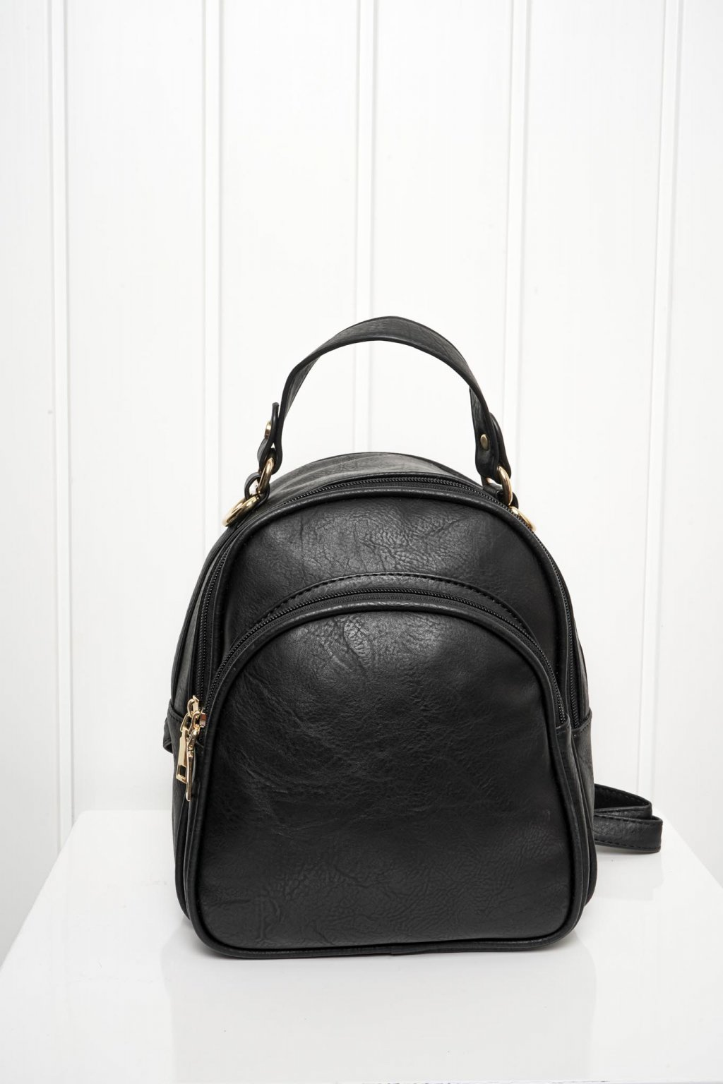 Kabelka, crossbody, ruksak, shopping bag, shopperka, 446