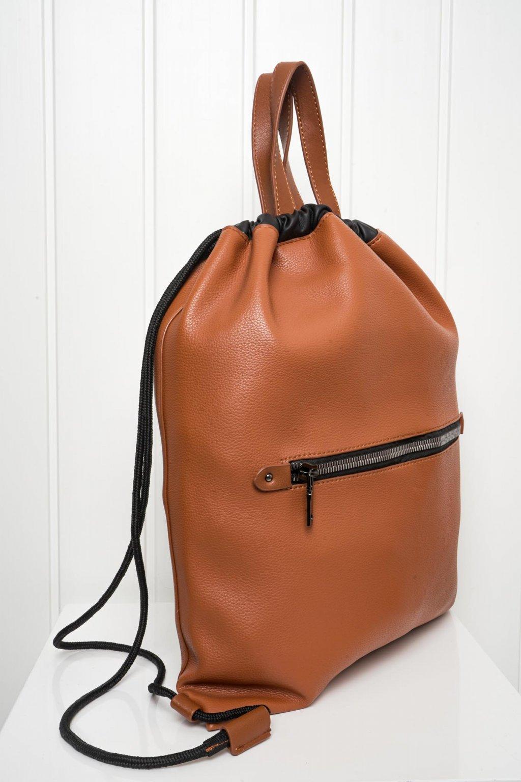 Kabelka, crossbody, ruksak, shopping bag, shopperka, 444