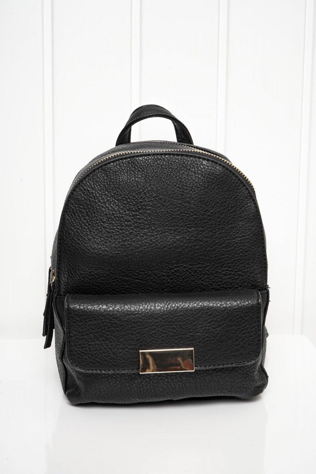 Kabelka, crossbody, ruksak, shopping bag, shopperka, 440
