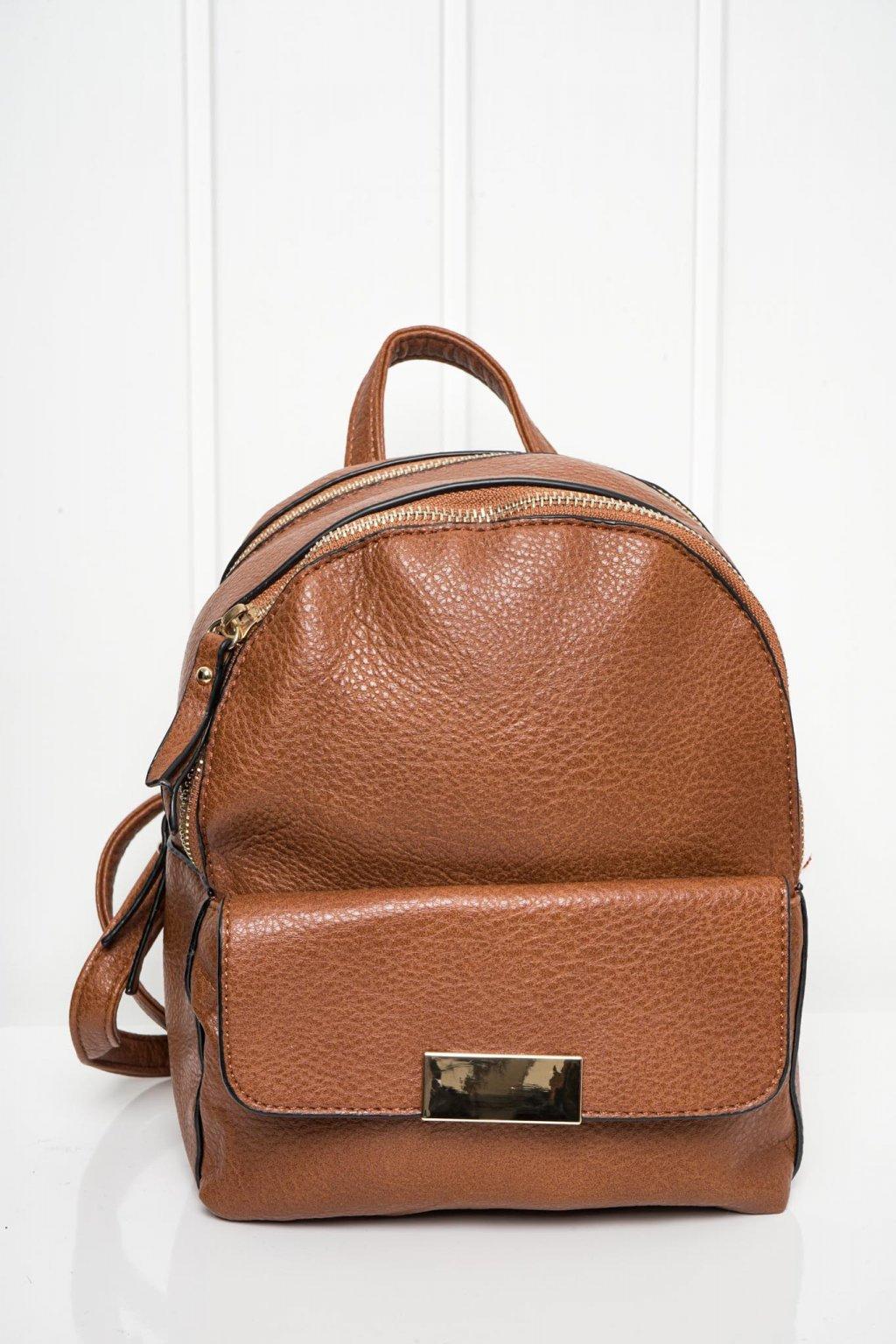 Kabelka, crossbody, ruksak, shopping bag, shopperka, 437