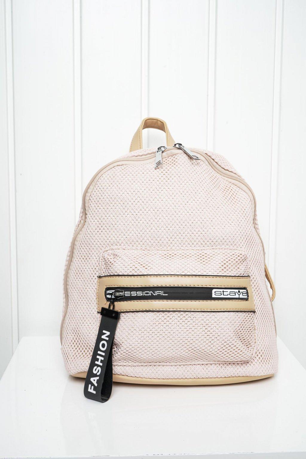 Kabelka, crossbody, ruksak, shopping bag, shopperka, 433