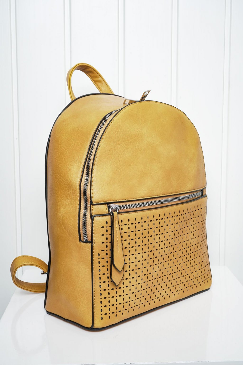 Kabelka, crossbody, ruksak, shopping bag, shopperka, 431
