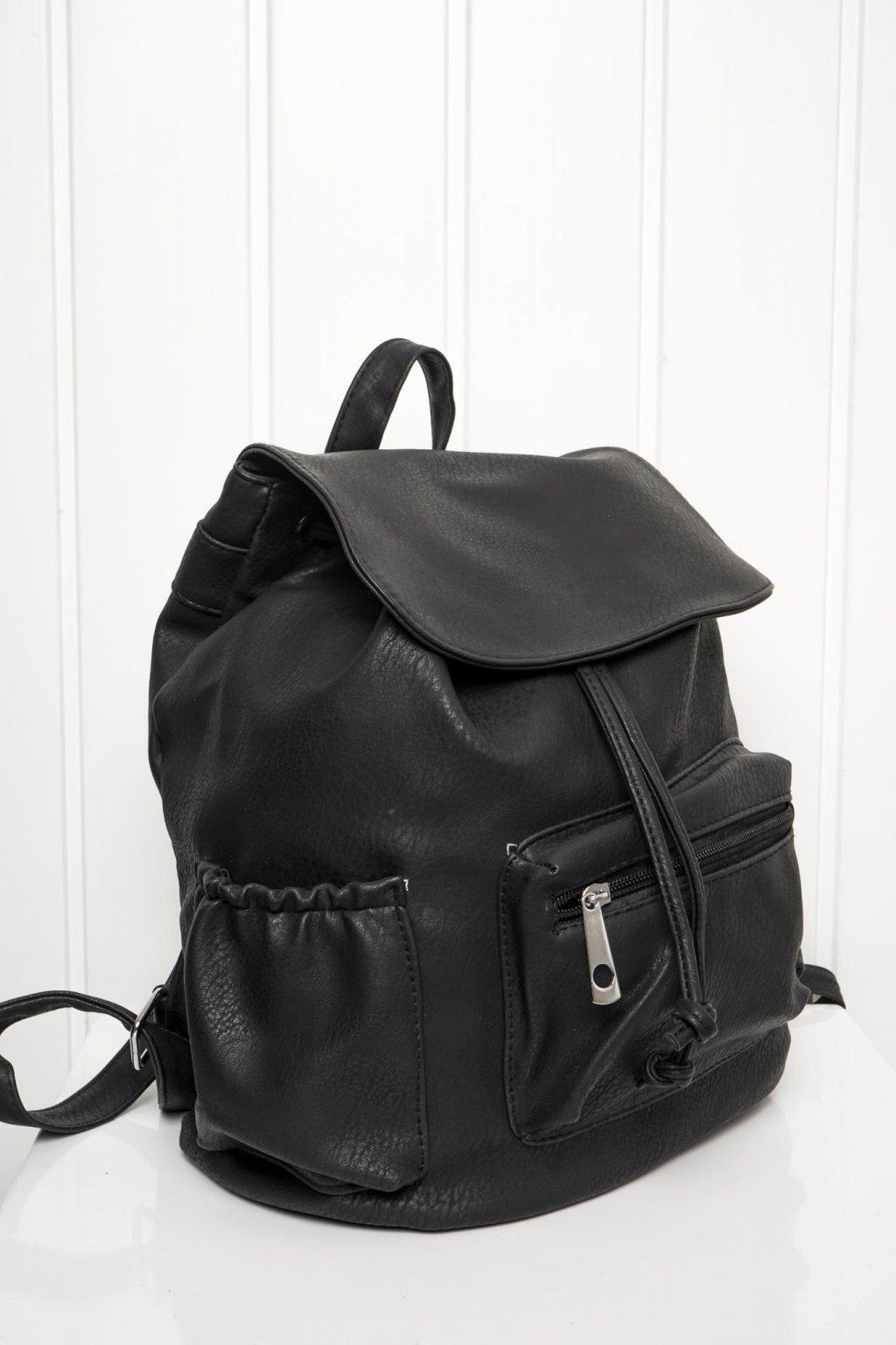 Kabelka, crossbody, ruksak, shopping bag, shopperka, 428