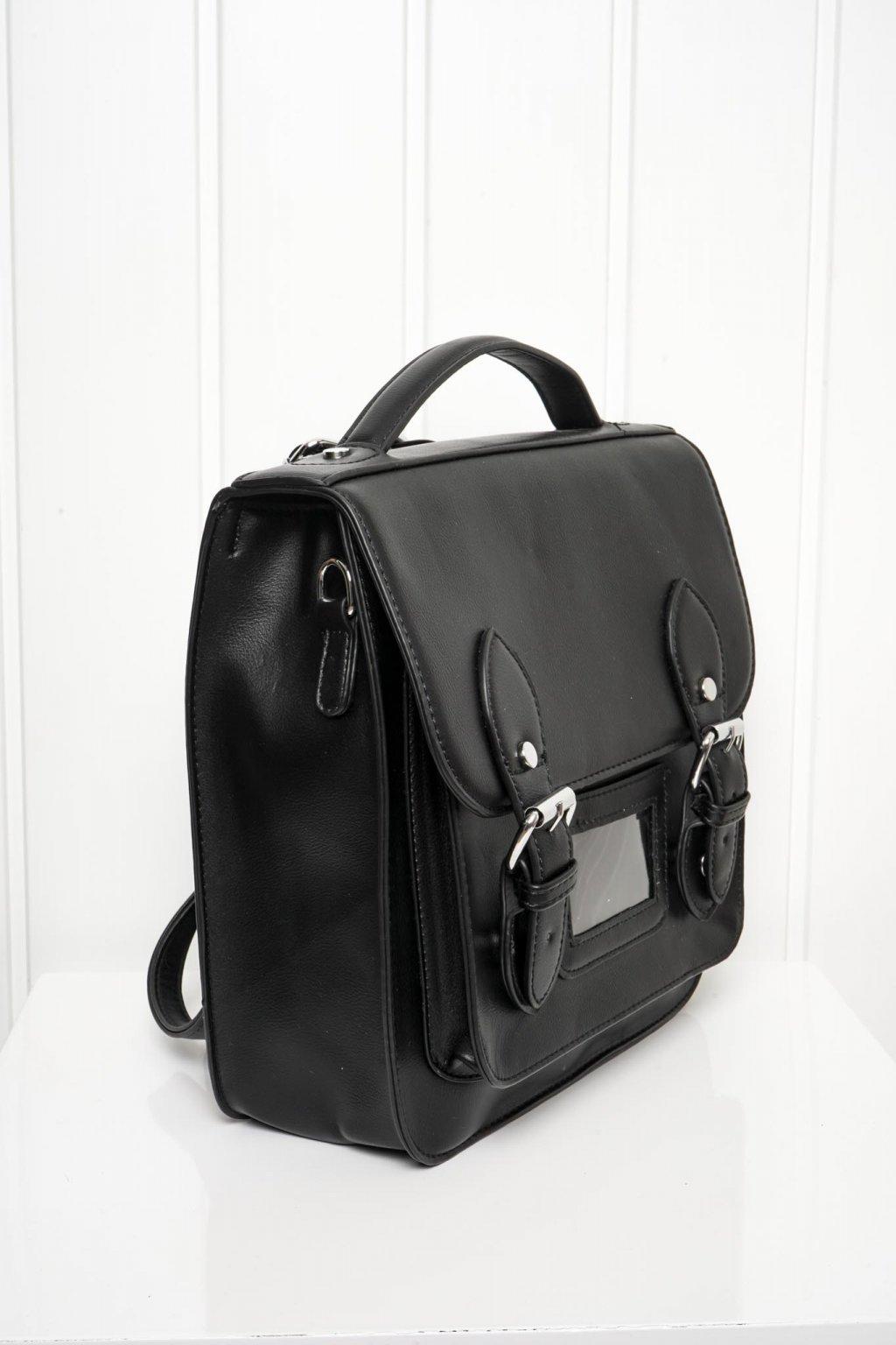 Kabelka, crossbody, ruksak, shopping bag, shopperka, 423
