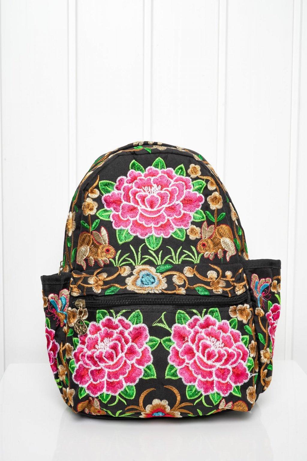Kabelka, crossbody, ruksak, shopping bag, shopperka, 405