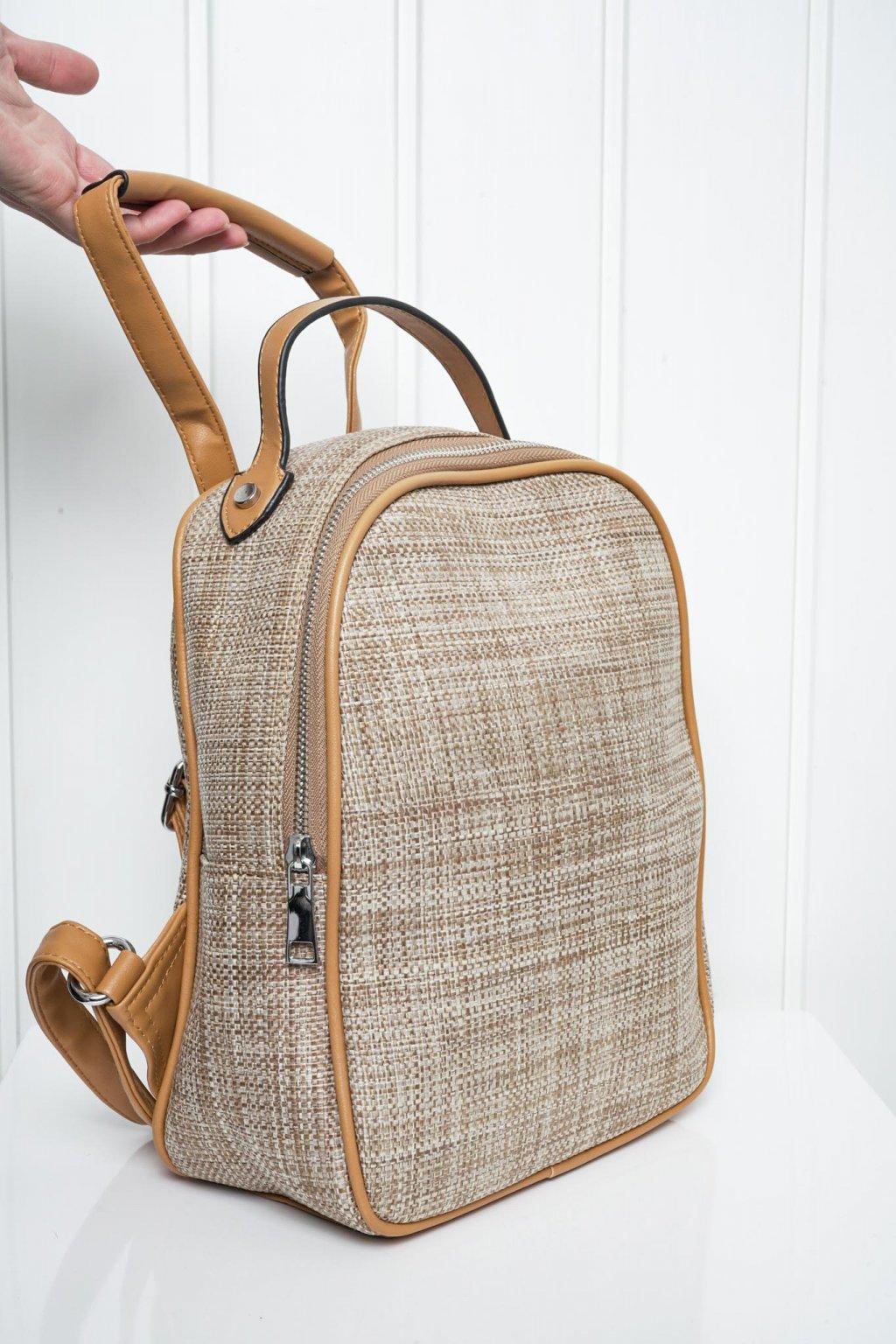 Kabelka, crossbody, ruksak, shopping bag, shopperka, 411