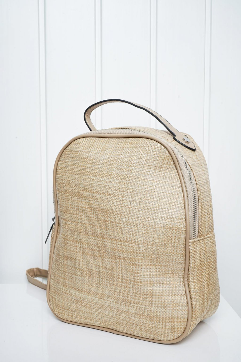 Kabelka, crossbody, ruksak, shopping bag, shopperka, 414