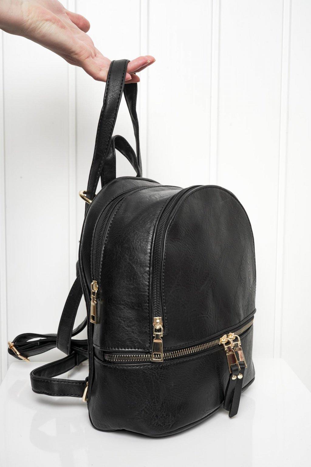 Kabelka, crossbody, ruksak, shopping bag, shopperka, 419