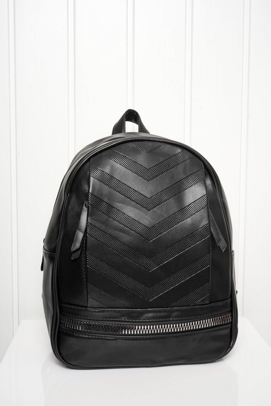 Kabelka, crossbody, ruksak, shopping bag, shopperka, 400