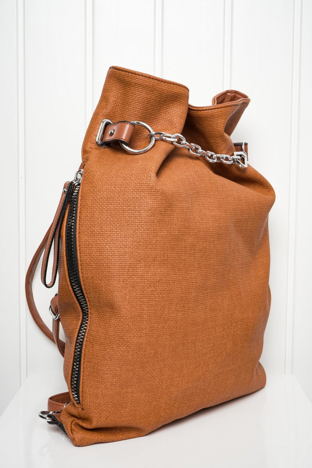 Kabelka, crossbody, ruksak, shopping bag, shopperka, 396