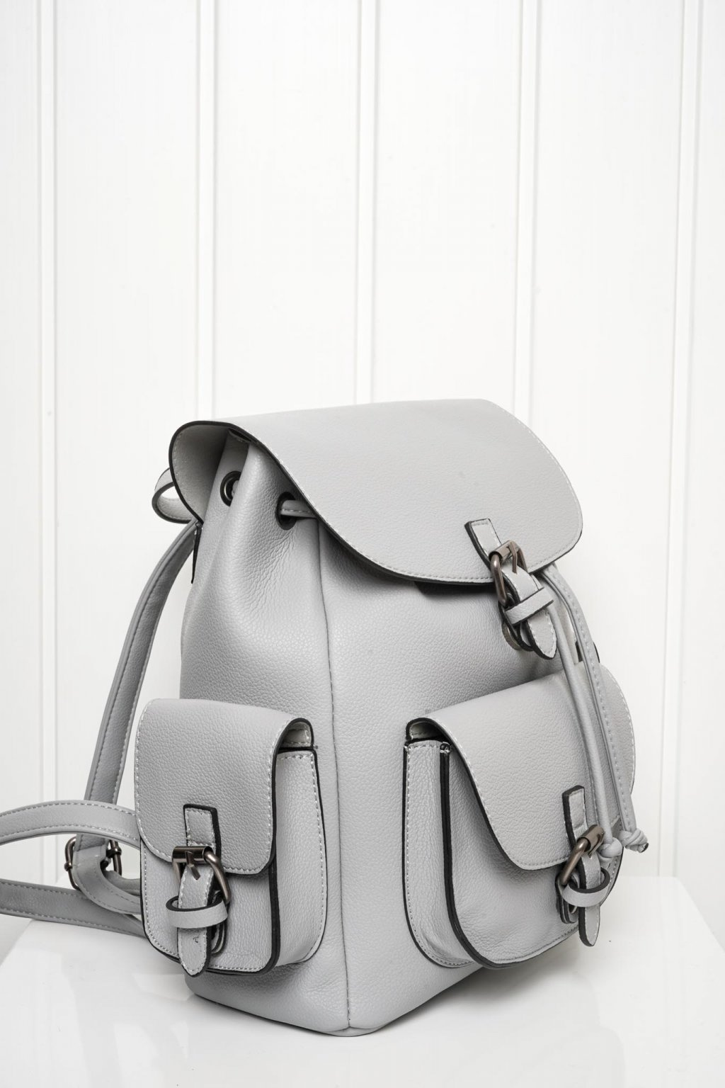 Kabelka, crossbody, ruksak, shopping bag, shopperka, 383