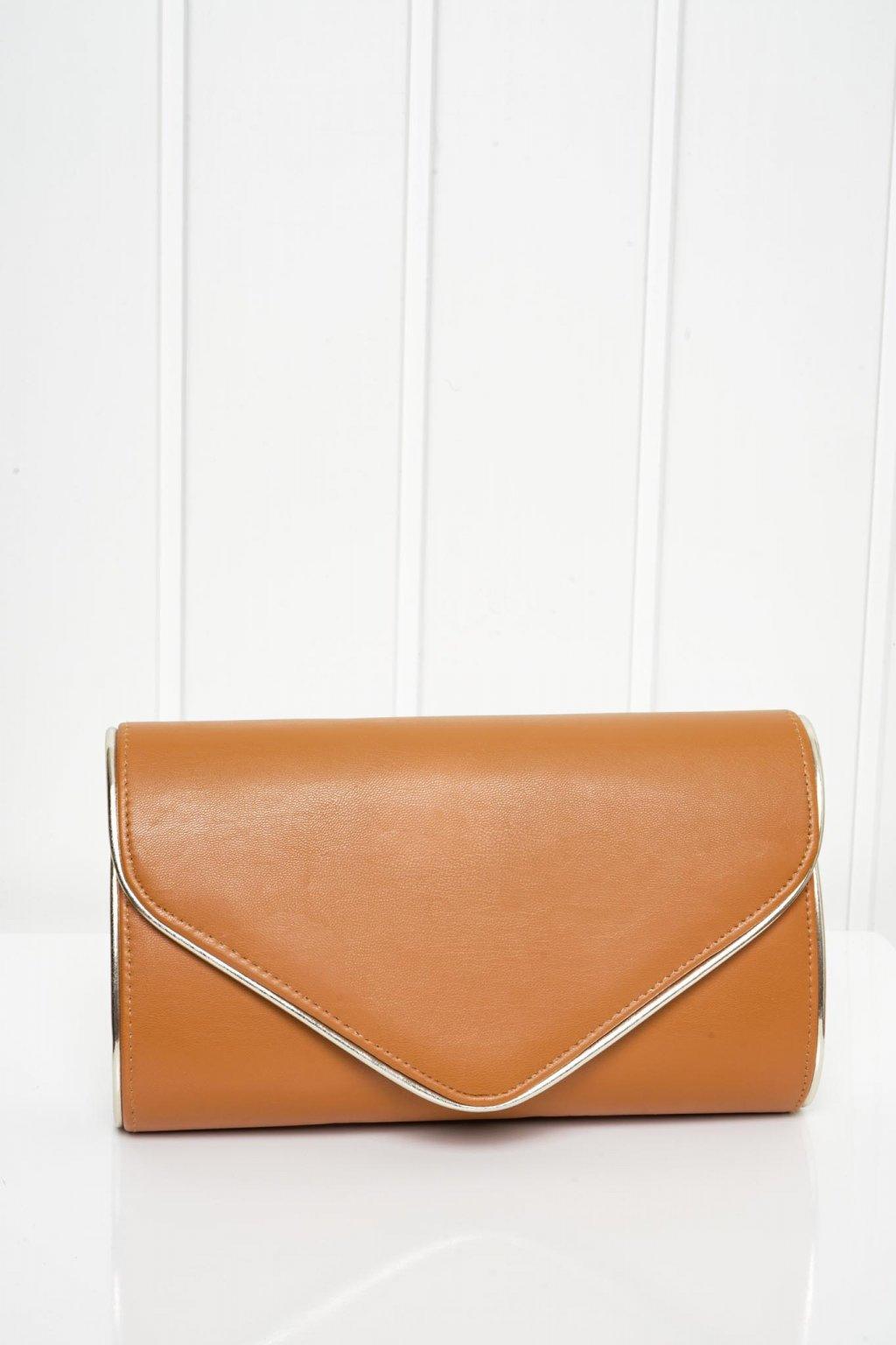 Kabelka, crossbody, ruksak, shopping bag, shopperka, 545