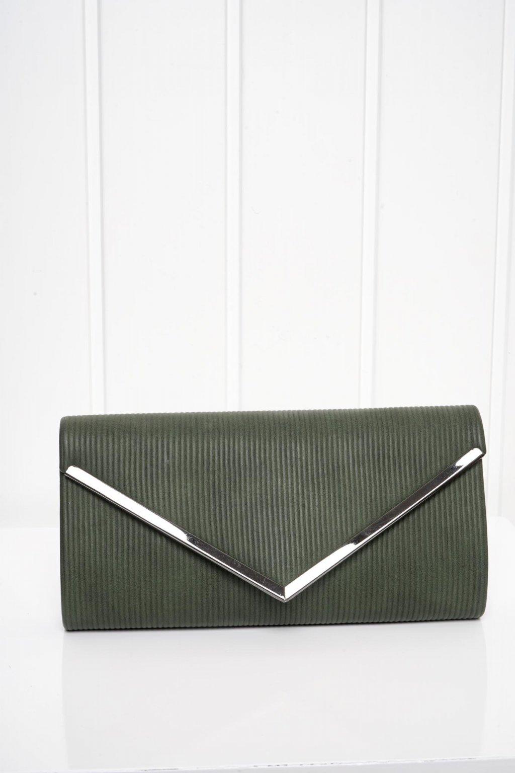 Kabelka, crossbody, ruksak, shopping bag, shopperka, 555