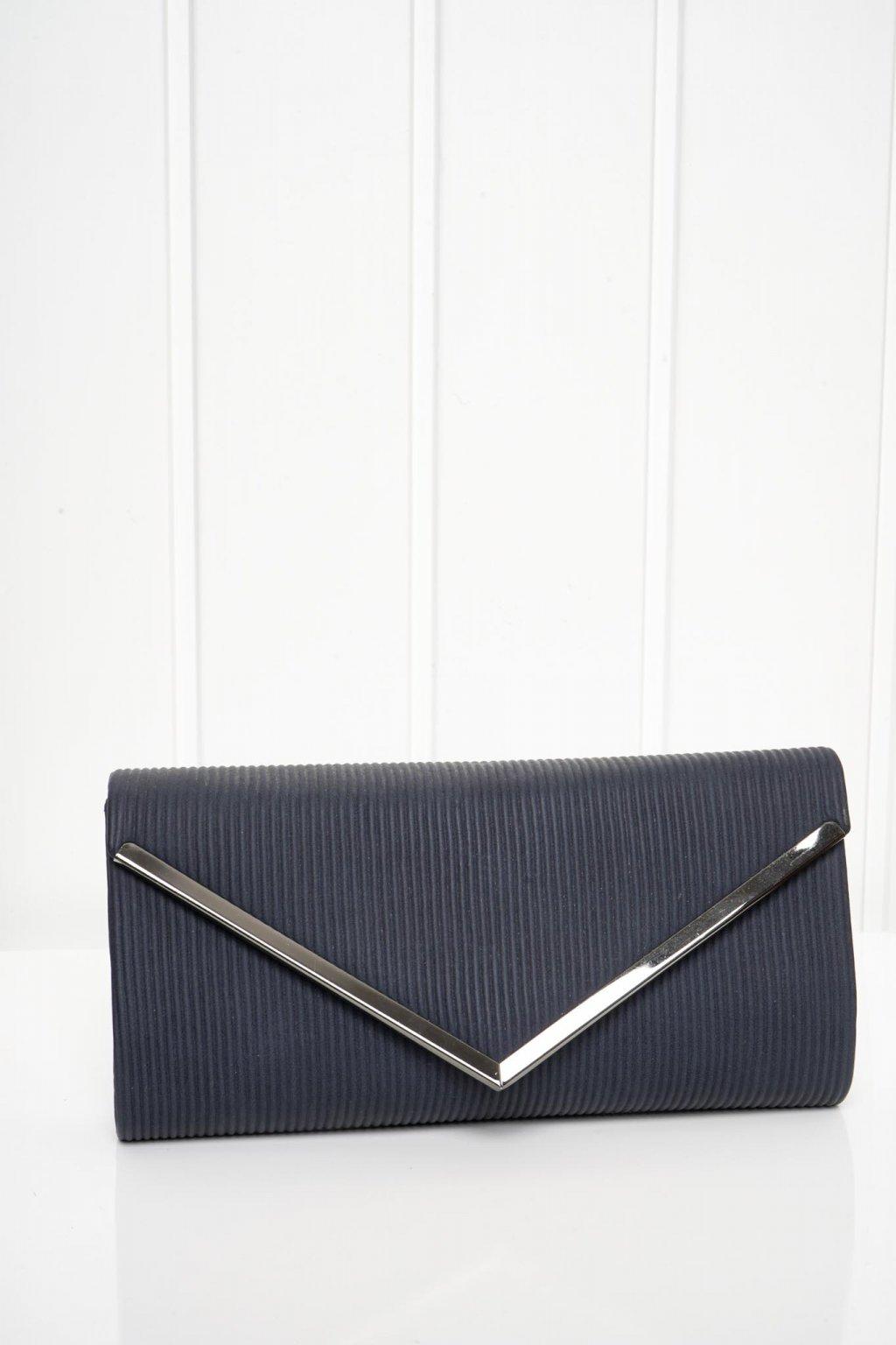 Kabelka, crossbody, ruksak, shopping bag, shopperka, 552