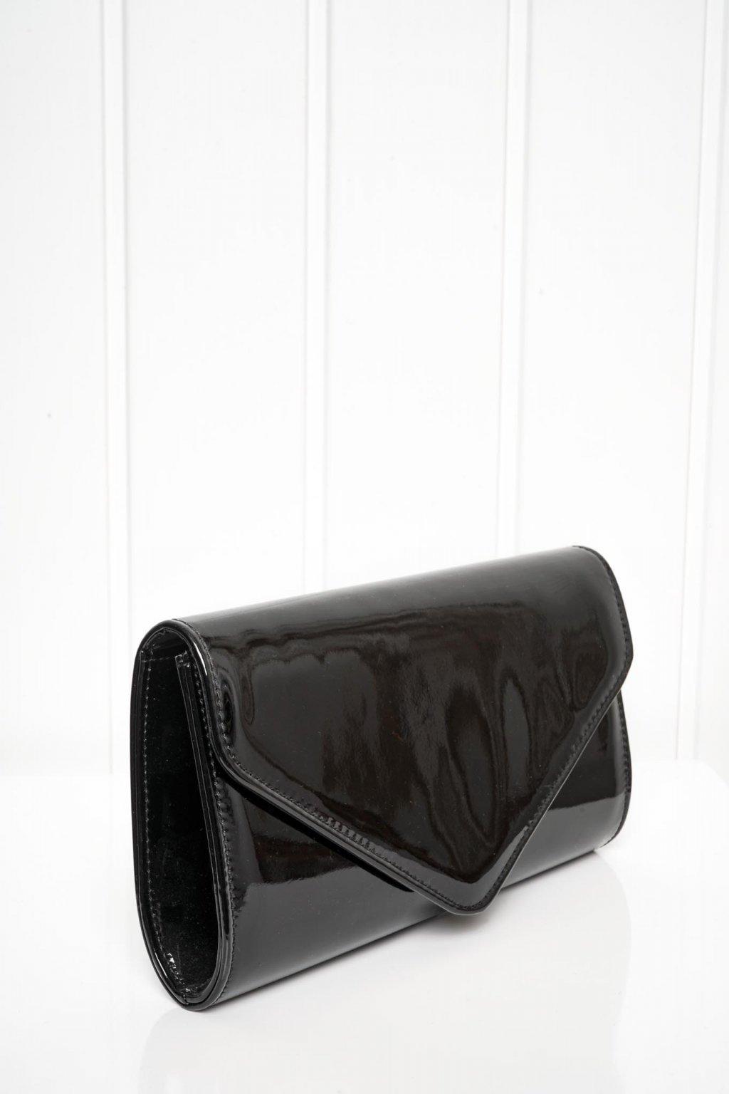 Kabelka, crossbody, ruksak, shopping bag, shopperka, 589