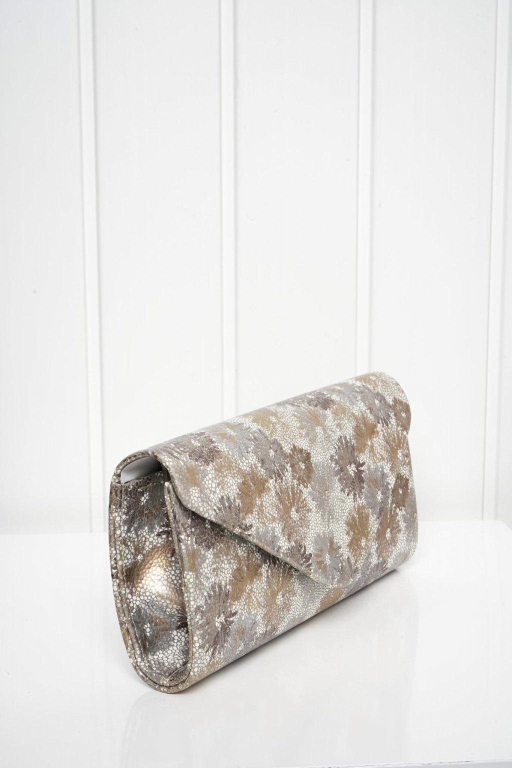 Kabelka, crossbody, ruksak, shopping bag, shopperka, 559