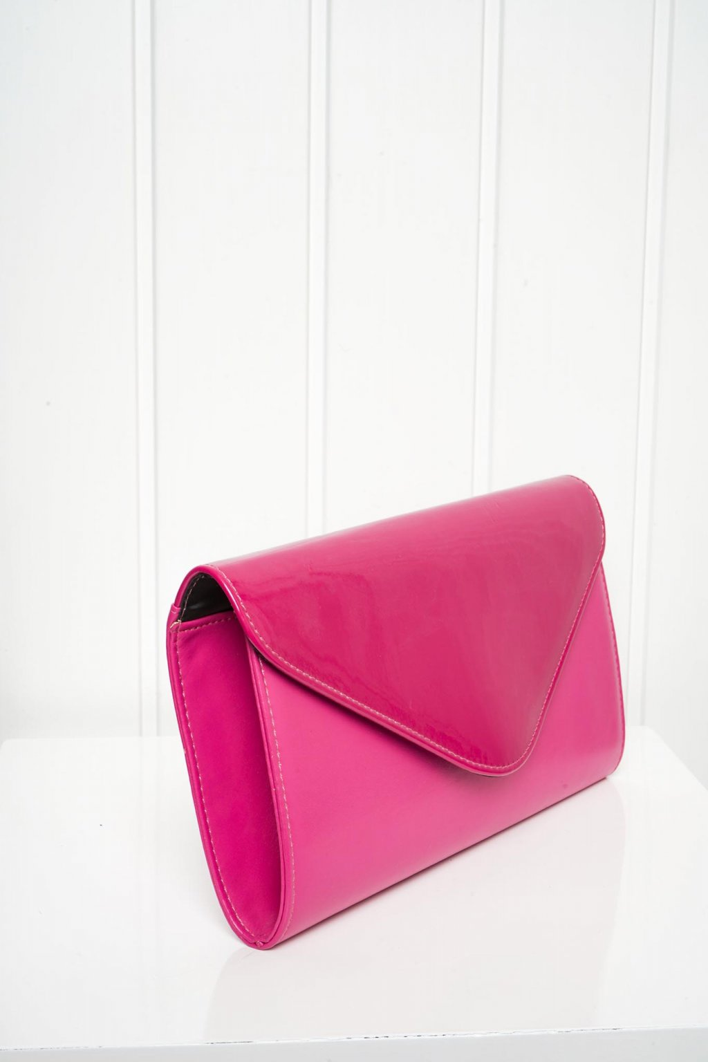 Kabelka, crossbody, ruksak, shopping bag, shopperka, 613