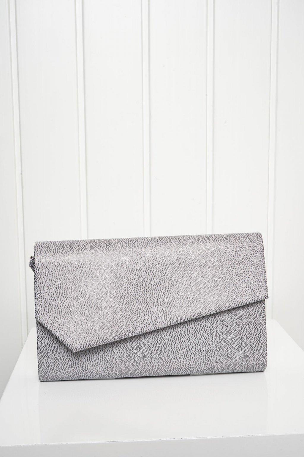 Kabelka, crossbody, ruksak, shopping bag, shopperka, 572