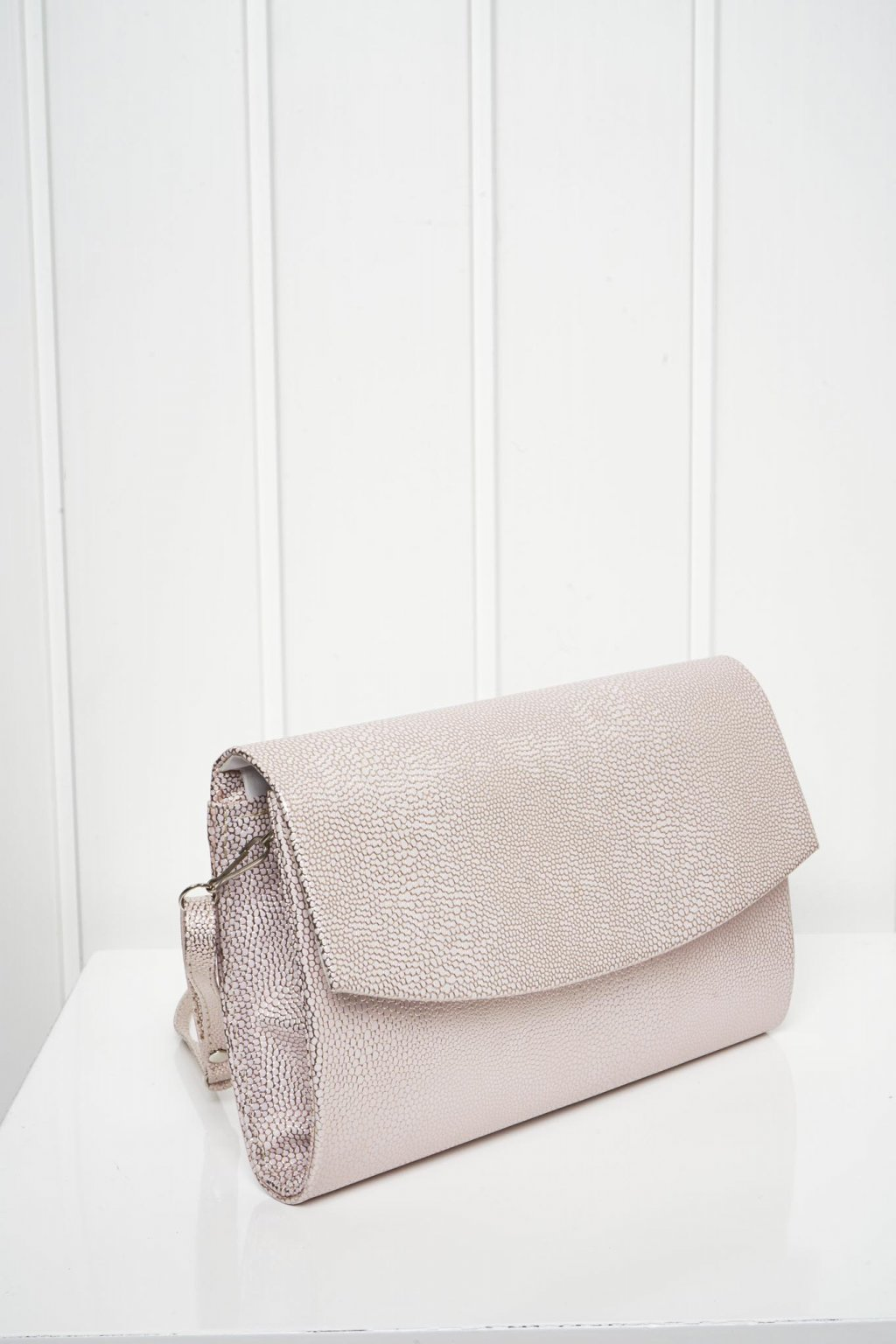 Kabelka, crossbody, ruksak, shopping bag, shopperka, 533