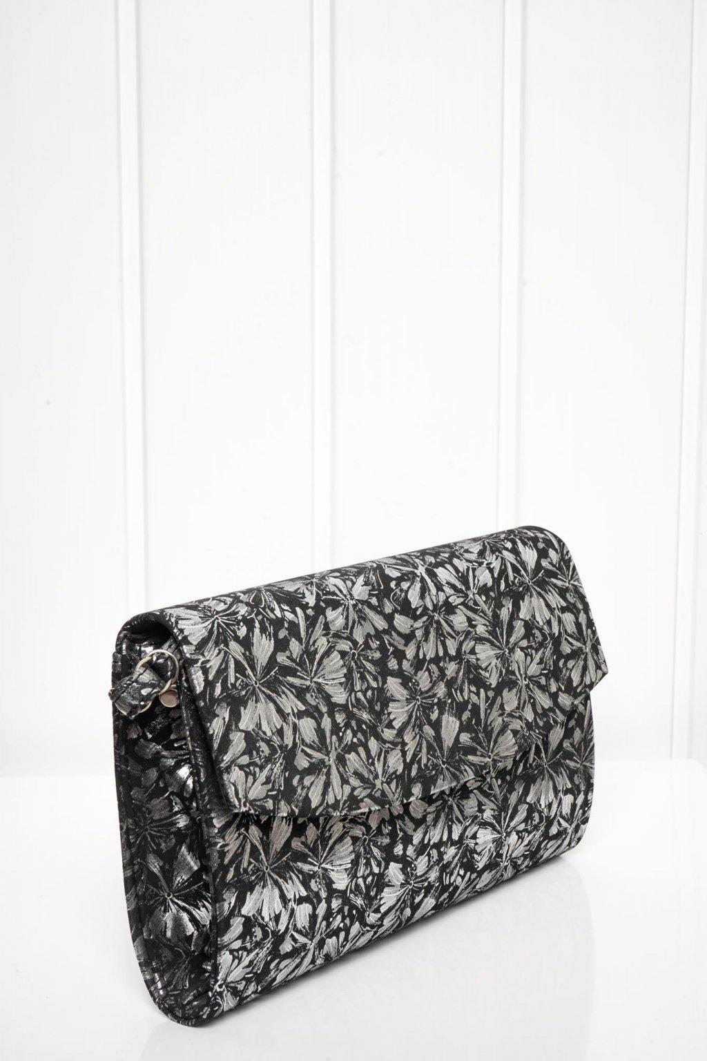 Kabelka, crossbody, ruksak, shopping bag, shopperka, 550