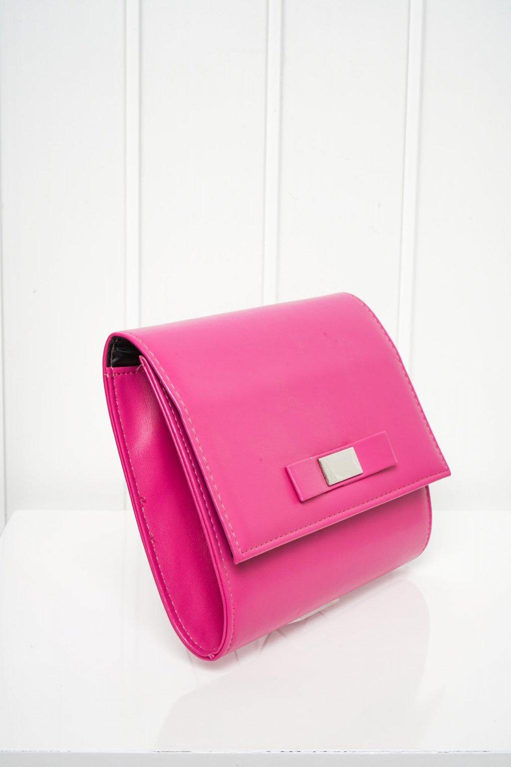 Kabelka, crossbody, ruksak, shopping bag, shopperka, 513