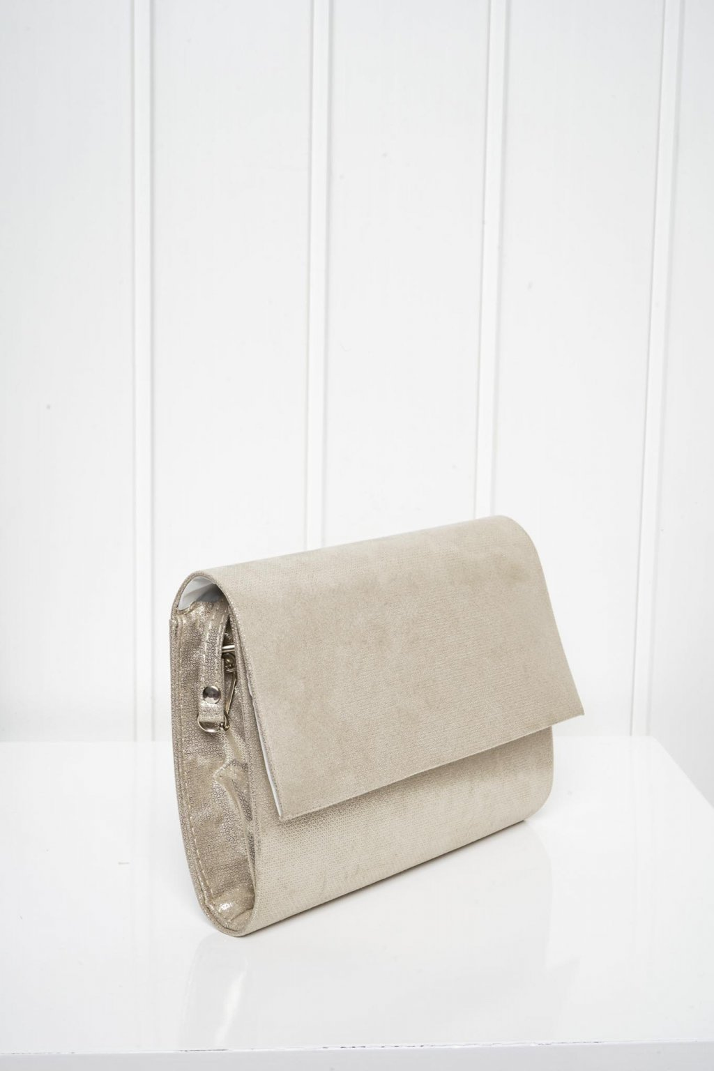 Kabelka, crossbody, ruksak, shopping bag, shopperka, 581