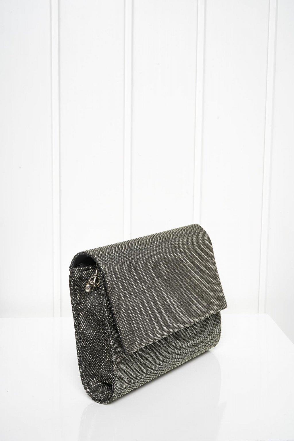 Kabelka, crossbody, ruksak, shopping bag, shopperka, 577 – kópia