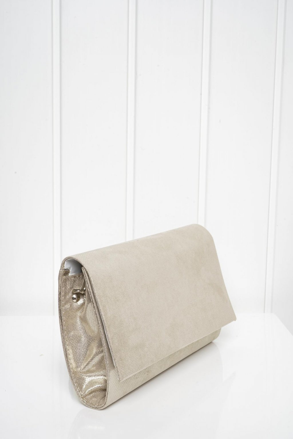 Kabelka, crossbody, ruksak, shopping bag, shopperka, 585