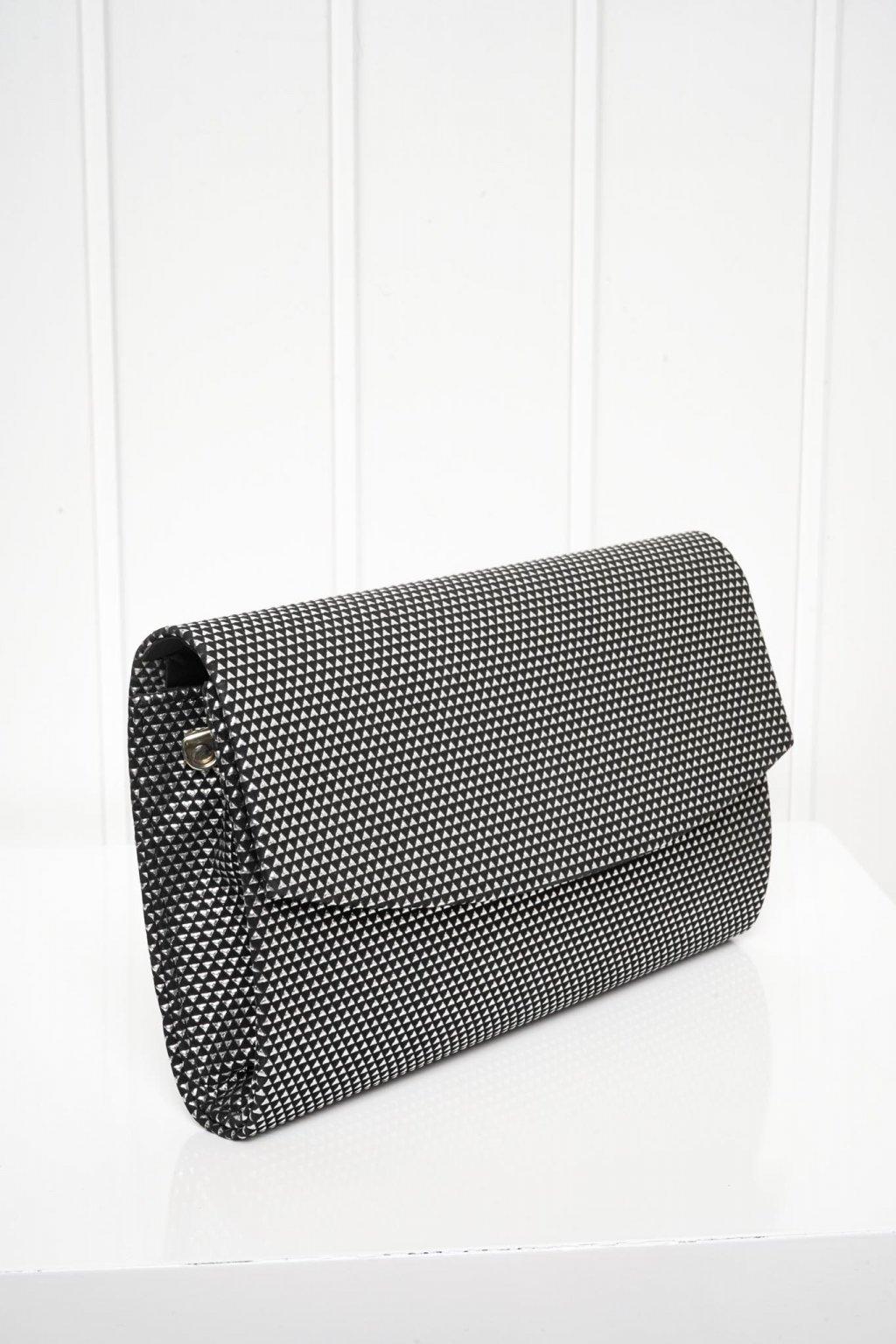 Kabelka, crossbody, ruksak, shopping bag, shopperka, 563