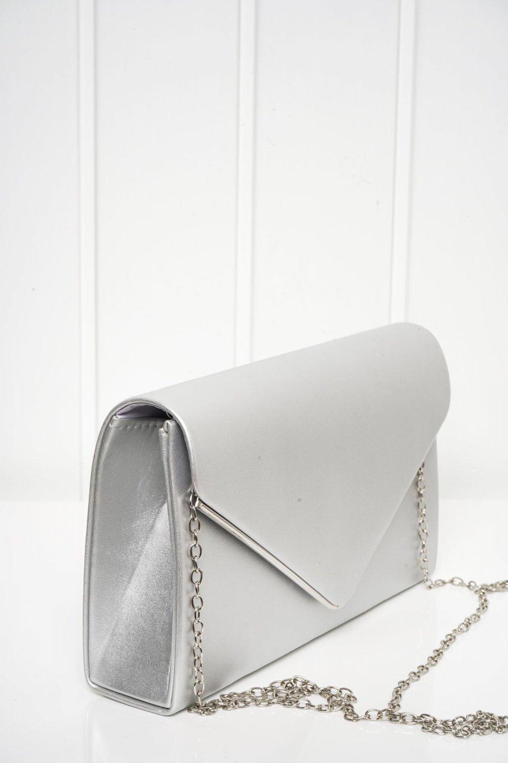 Kabelka, crossbody, ruksak, shopping bag, shopperka, 522