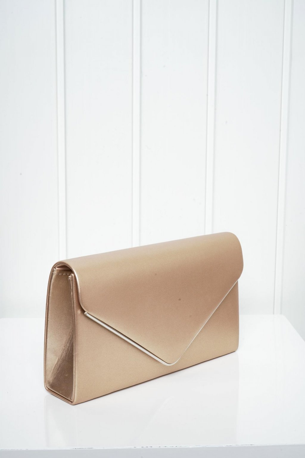 Kabelka, crossbody, ruksak, shopping bag, shopperka, 524