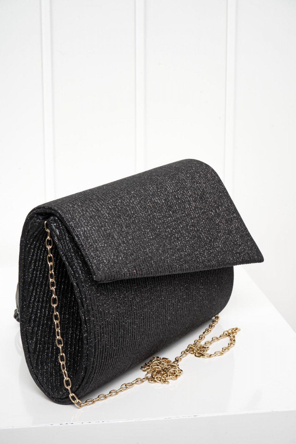 Kabelka, crossbody, ruksak, shopping bag, shopperka, 531
