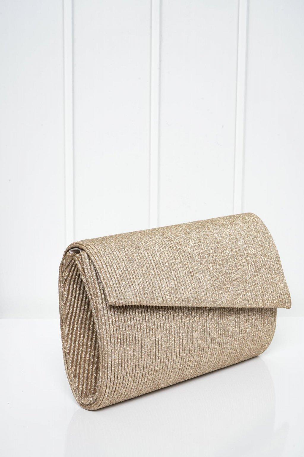 Kabelka, crossbody, ruksak, shopping bag, shopperka, 516