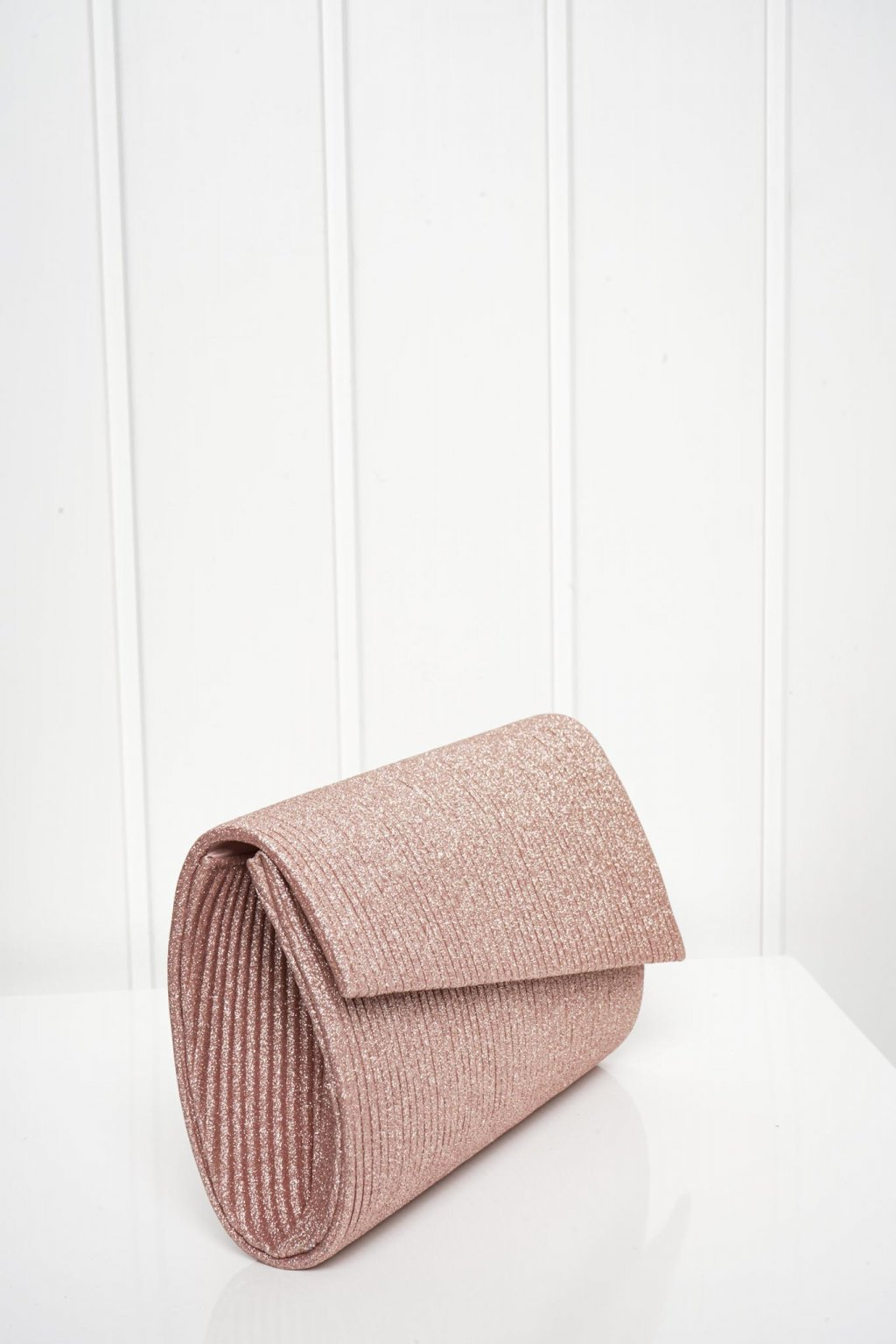 Kabelka, crossbody, ruksak, shopping bag, shopperka, 537