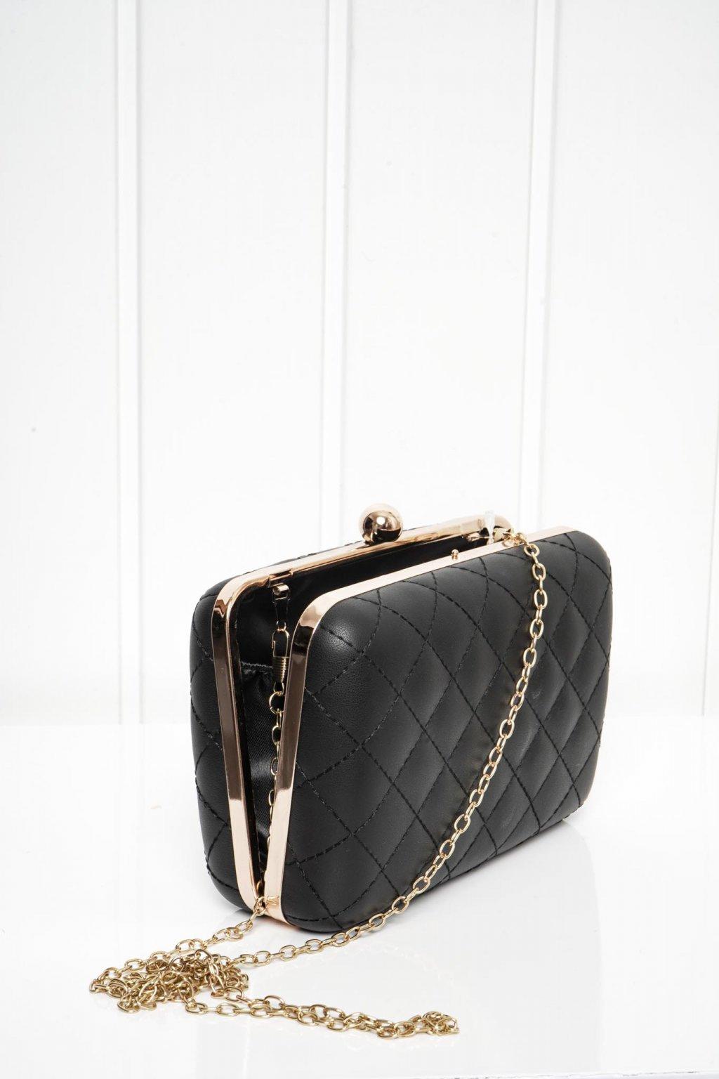 Kabelka, crossbody, ruksak, shopping bag, shopperka, 593